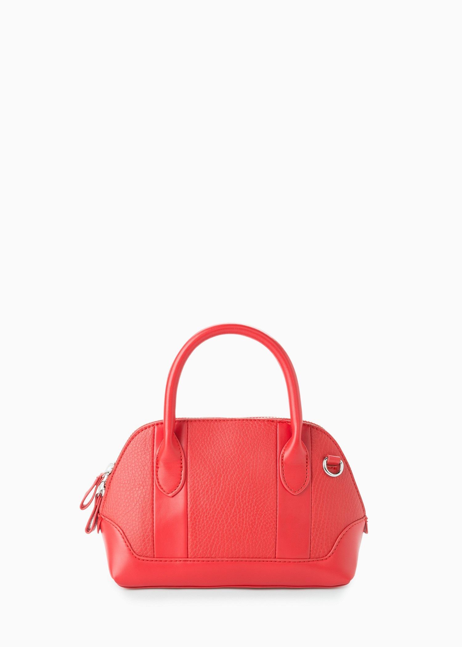 Awesome Mango Women S Natural Tassel Shopper Bag  37 24 From House Of Fraser
