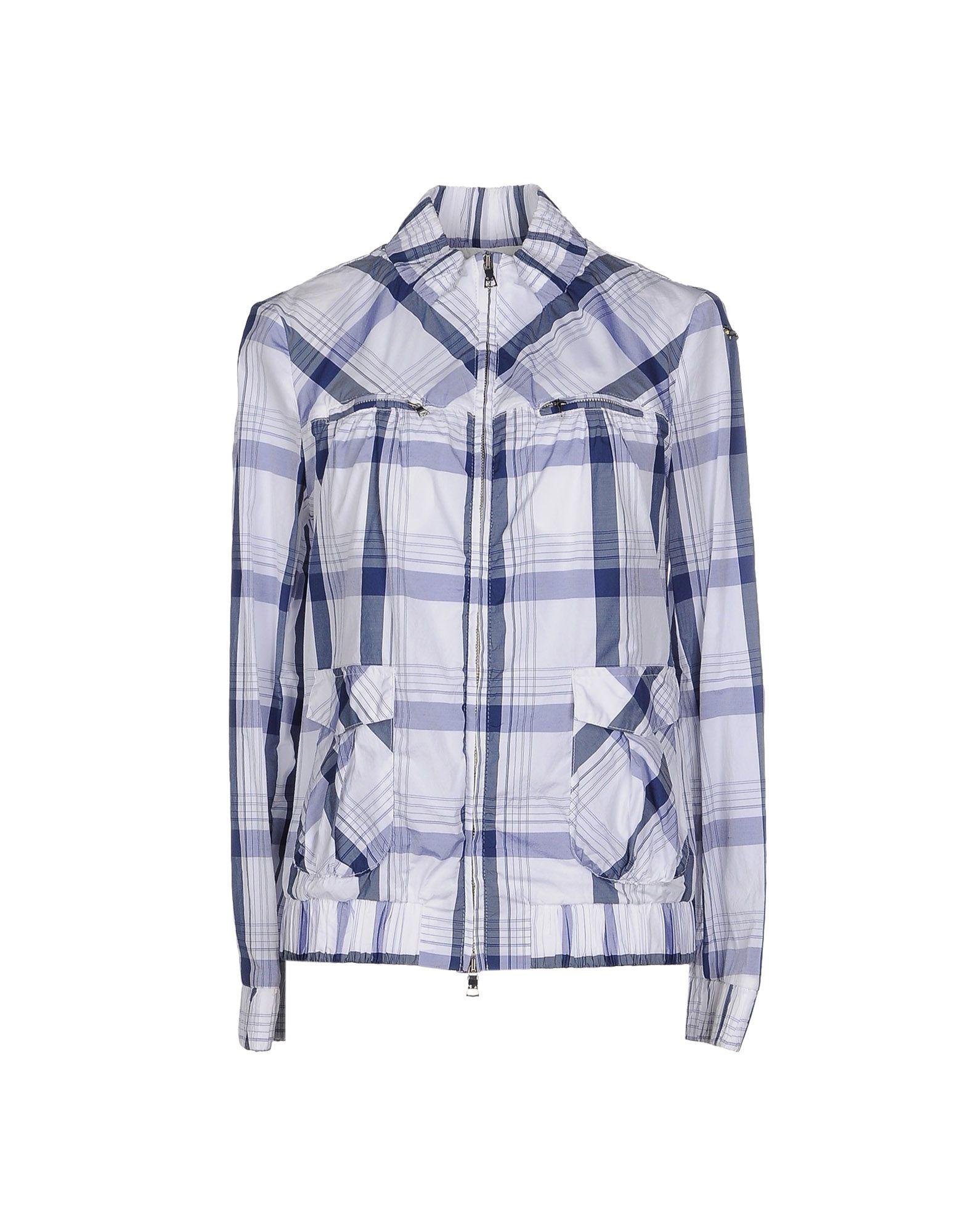harmont and blaine jacket - photo #43