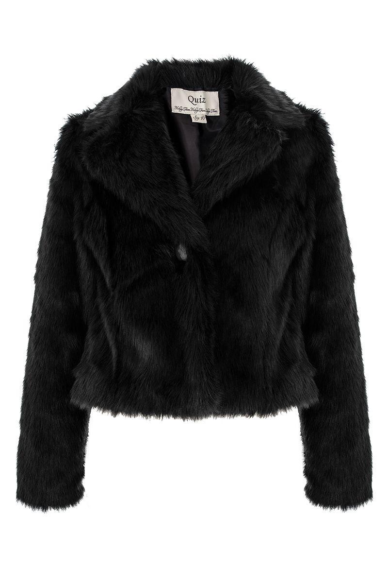 Macy S Winter Jackets
