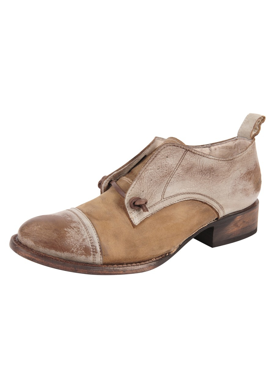 Freebird Shoes Mens