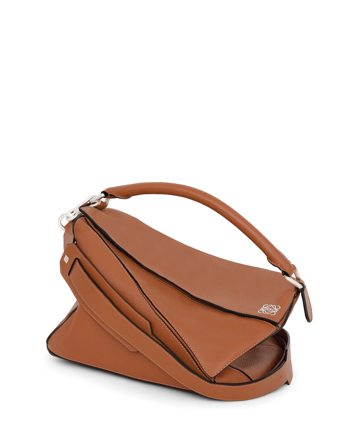 Best Handbags and Purses : Why Our Editor Is Loving Loewe ...
