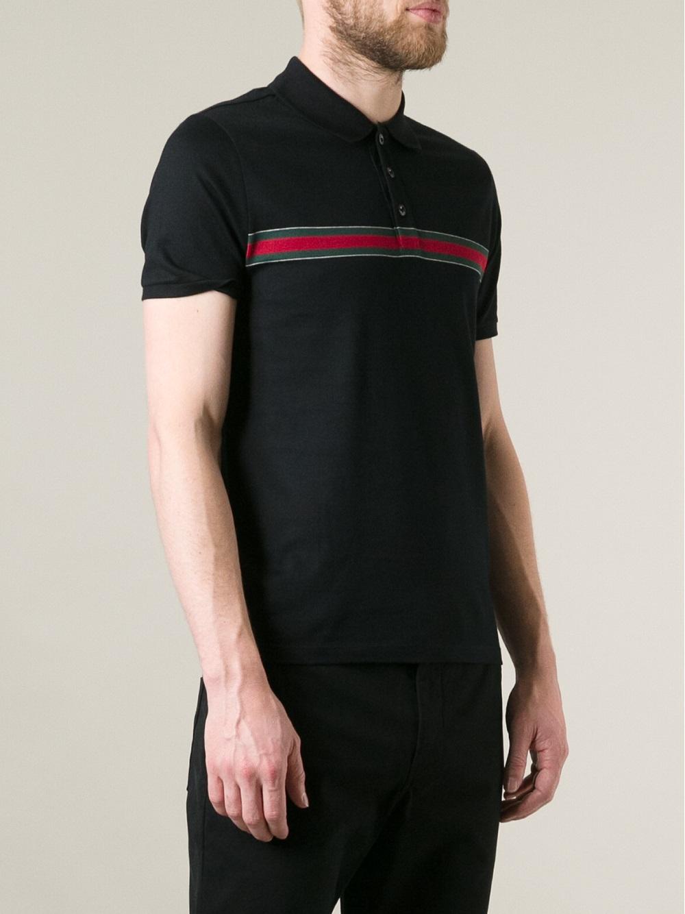 Burberry Dress Shirt For Men