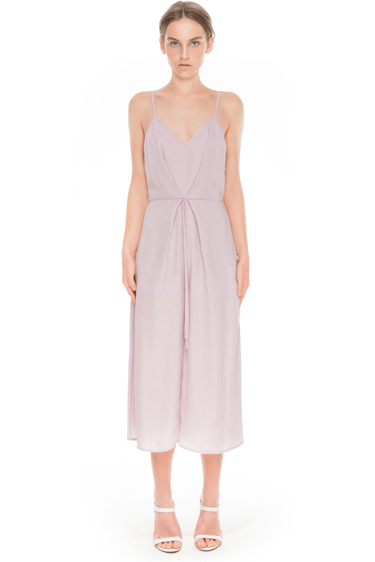 It's just a picture of Nifty The Fifth Label Moonlit Jumpsuit