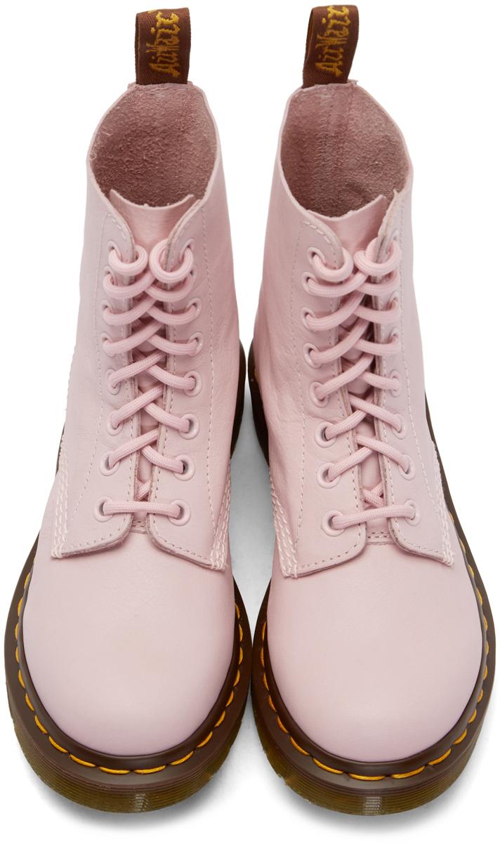 Dr Leonard S Shoes