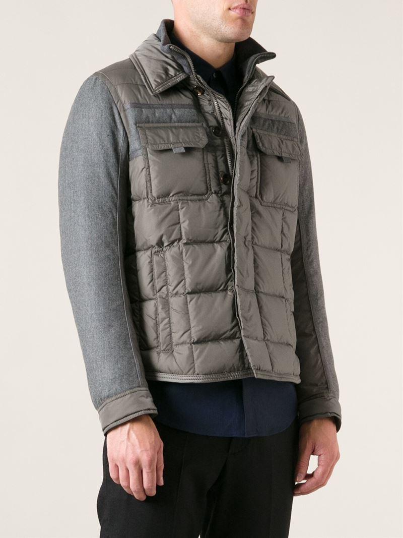 moncler jacob grey