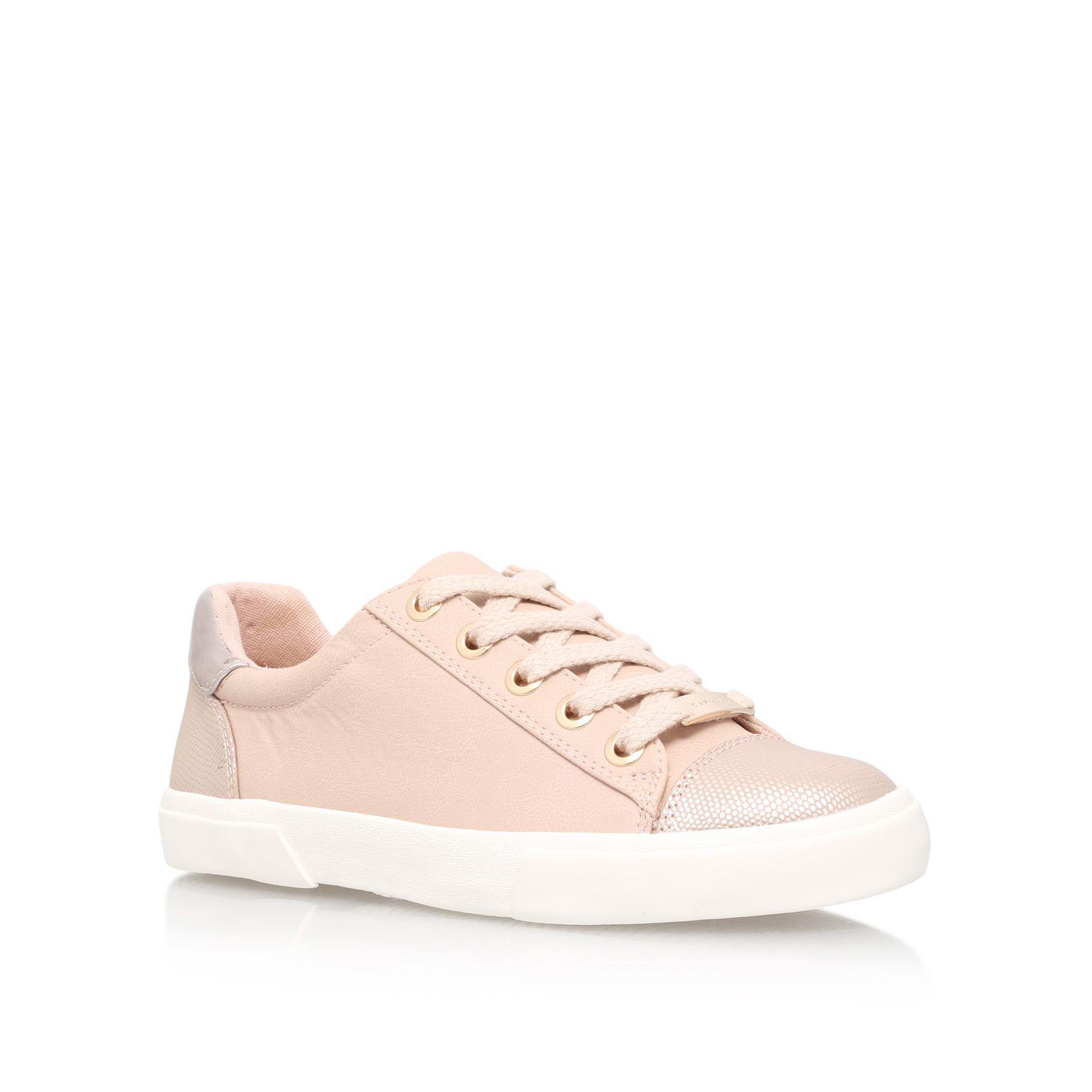 Kurt Geiger Uk Womens Shoes