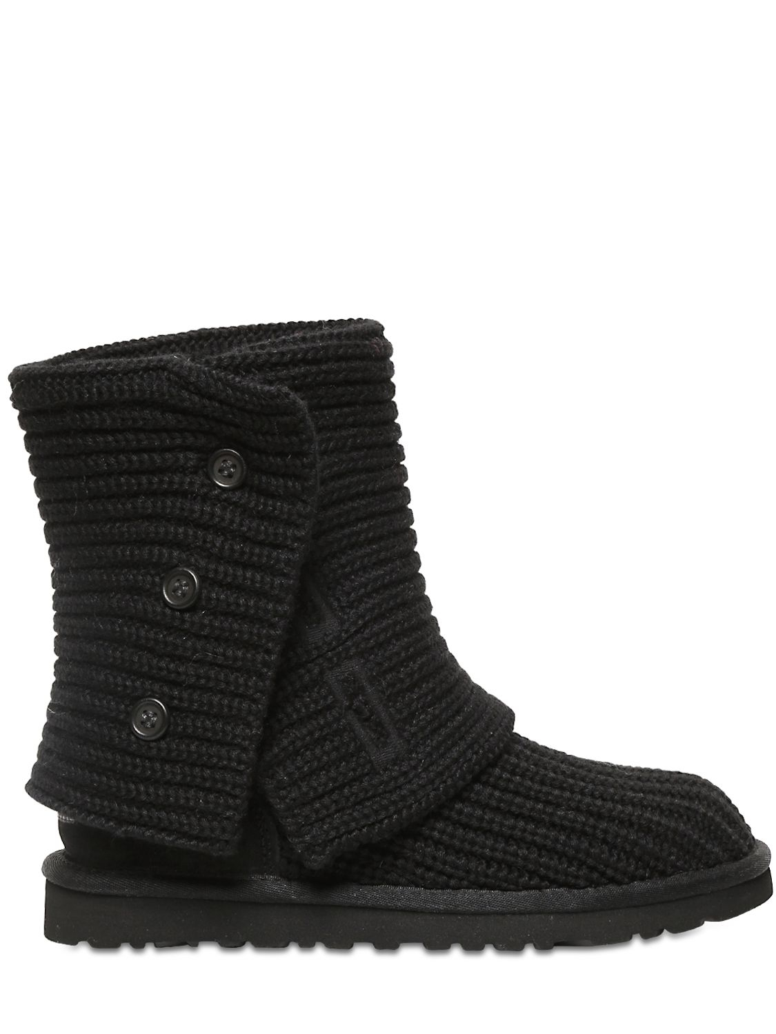 ugg cardy boots price