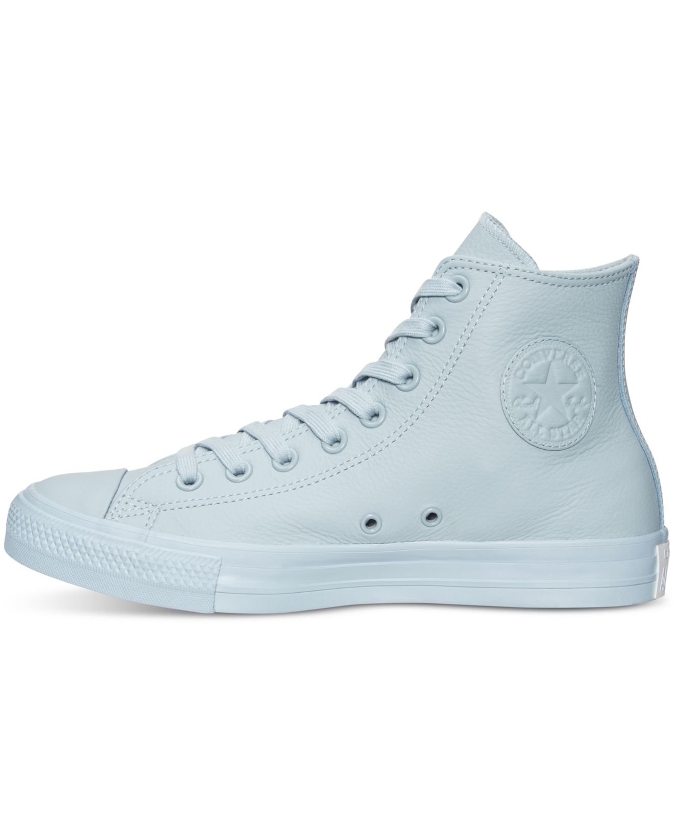 17c42ae4b698 Gallery. Previously sold at  Macy s · Women s Converse Chuck Taylor ...