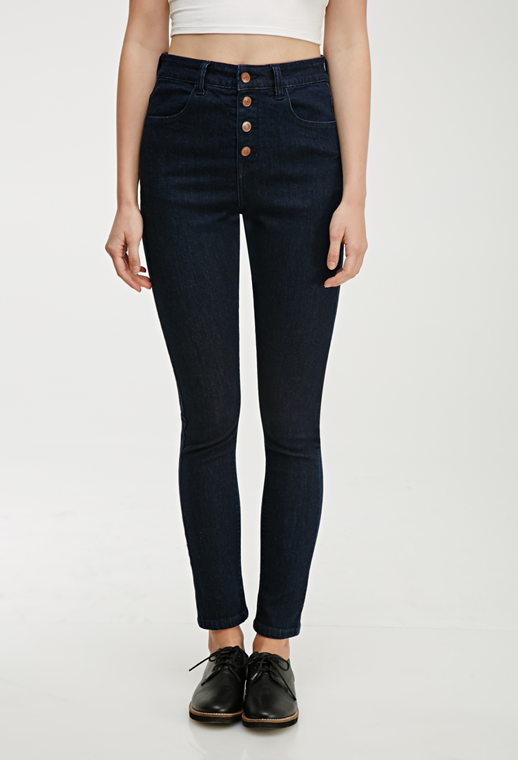 True Religion Jeans For Women Cheap