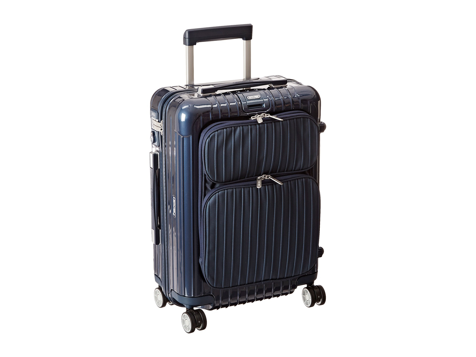 301 moved permanently for Rimowa salsa deluxe hybrid iata cabin multiwheel