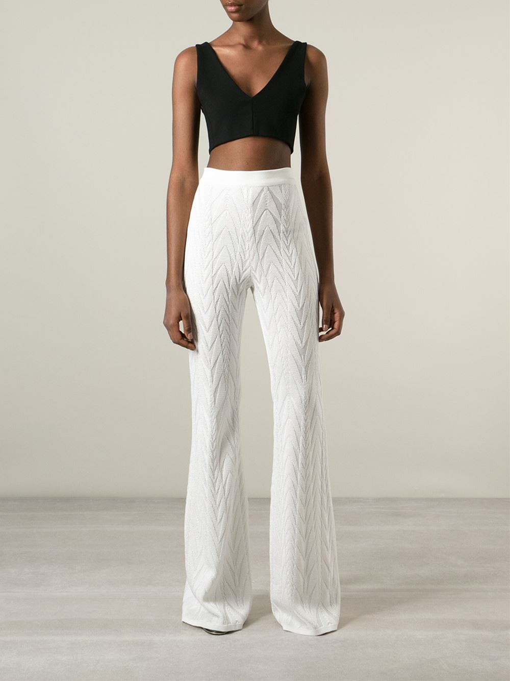 ad982e9d7fc2 balmain-white-wide-leg-knit-trousers-product-1-26973587-2-208389711-normal.jpeg