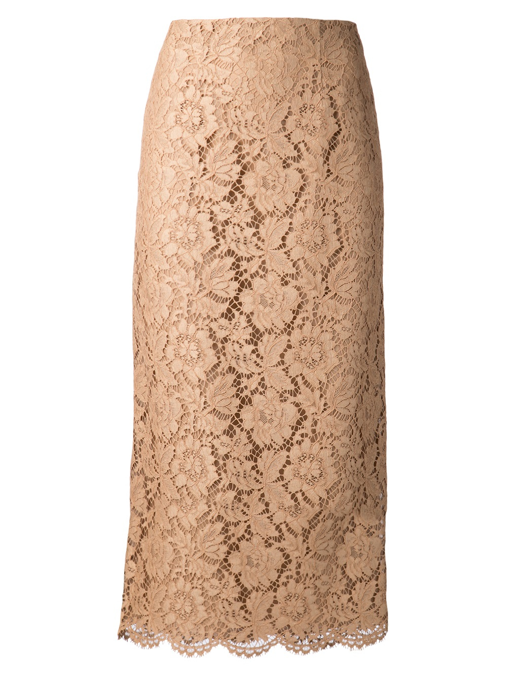 Related: long lace skirt lace up skirt tulle skirt lace dress crochet skirt lace skirt extender lace pencil skirt lace top top boho skirt. Include description. Categories. All. Clothing, Shoes & Accessories; Women's Clothing. Selected category Skirts; J Crew Black Lace Pencil Skirt NWT 2. Brand New.