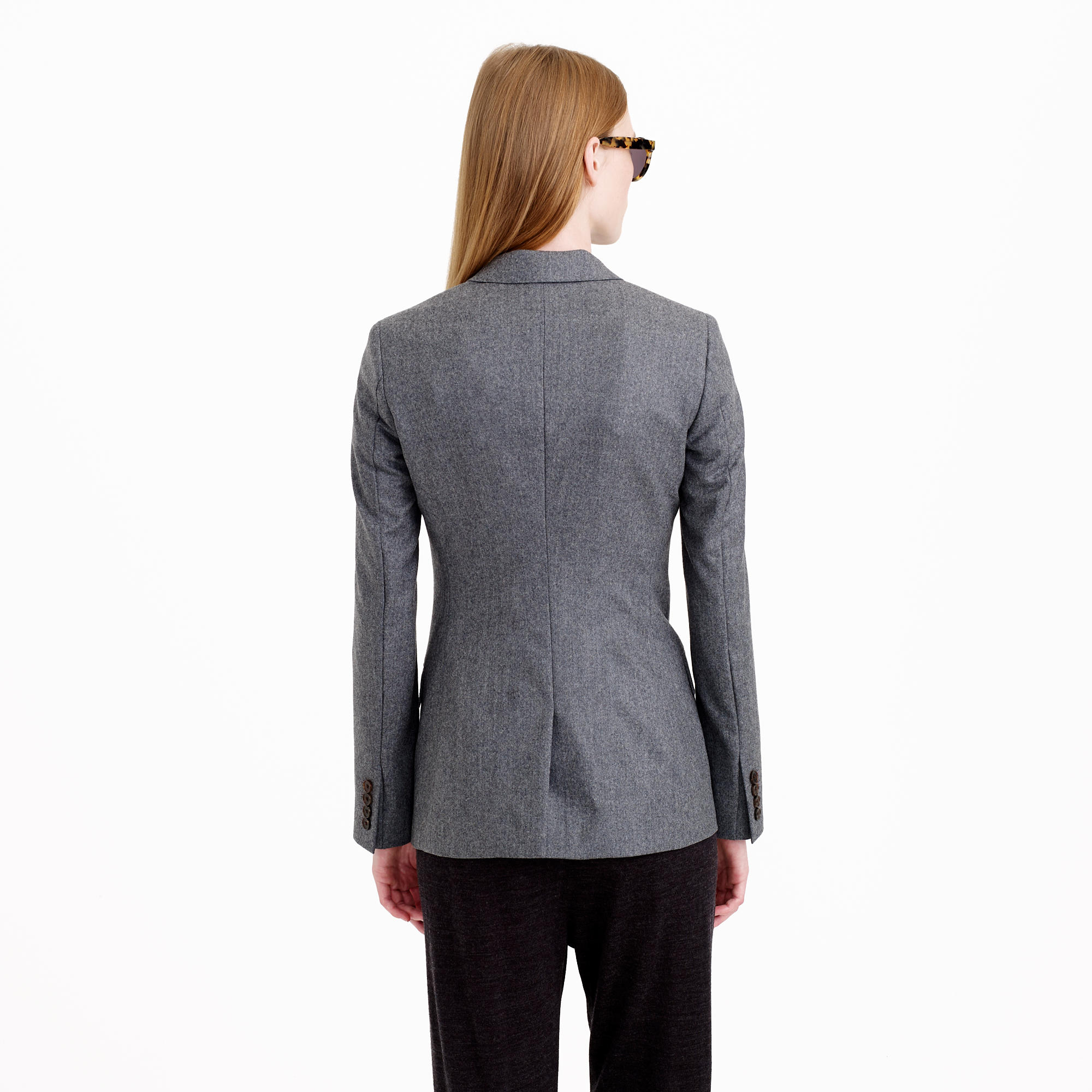 Find a great selection of women's blazers & jackets at hereuloadu5.ga Shop top brands like Vince Camuto, Topshop, Lafayette and more. Free shipping and returns.