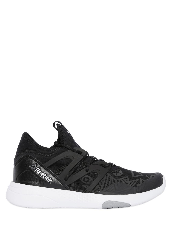 reebok hayasu dance sneakers, OFF 74%,Buy!
