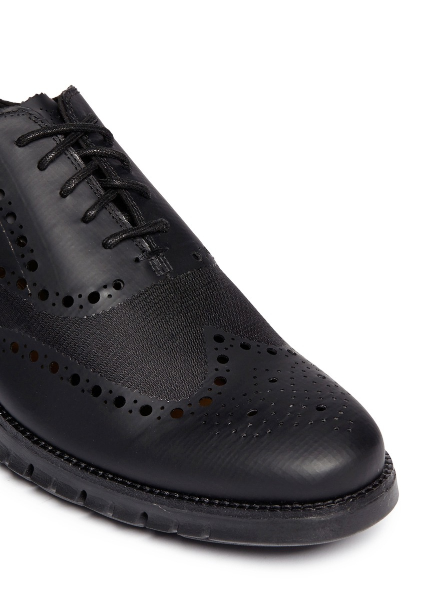 Jul 07,  · 14 reviews of Cole-Haan Shoes