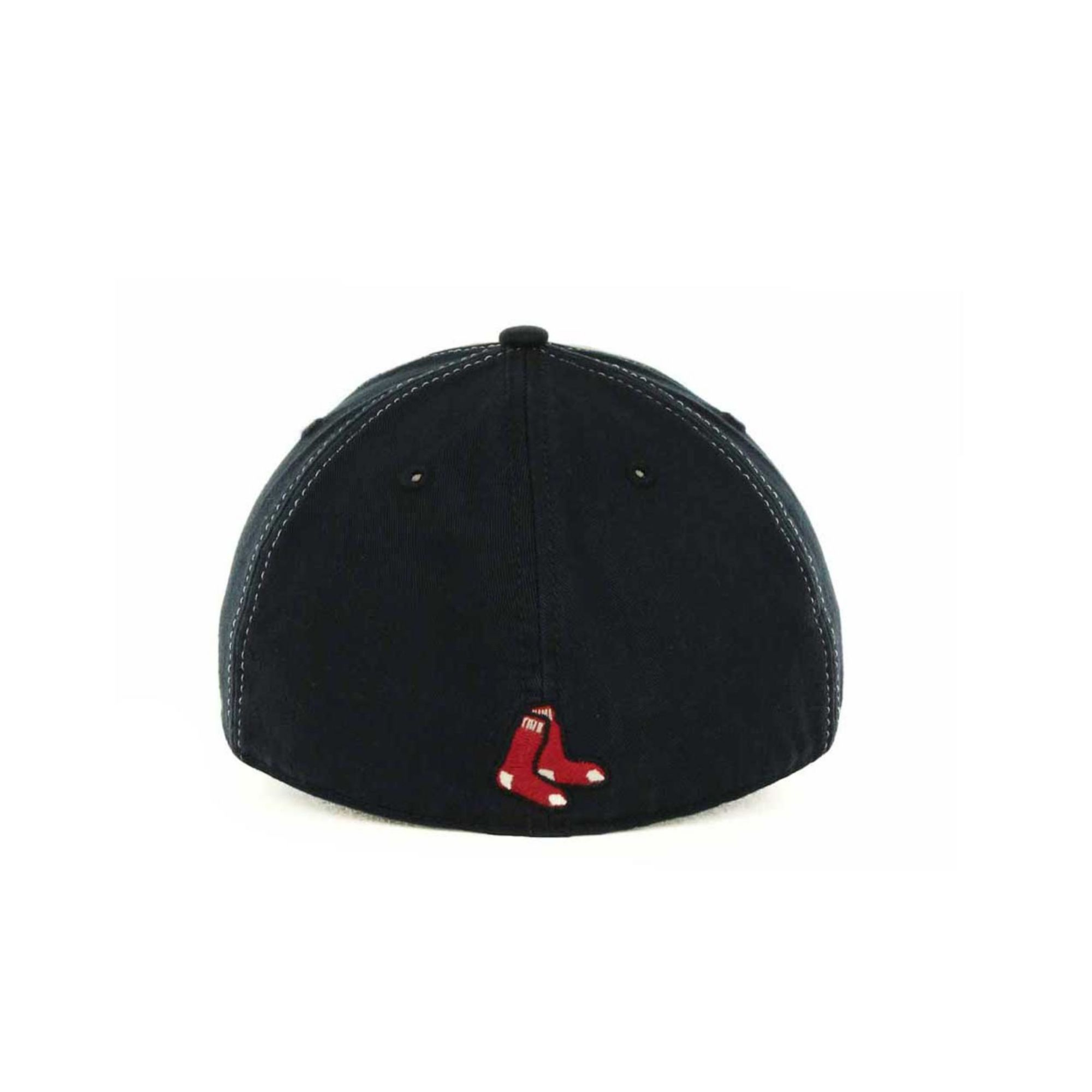 c820ff78f1a7a ... new zealand lyst 47 brand boston red sox 47 hall of famer franchise cap  in 2e1d2