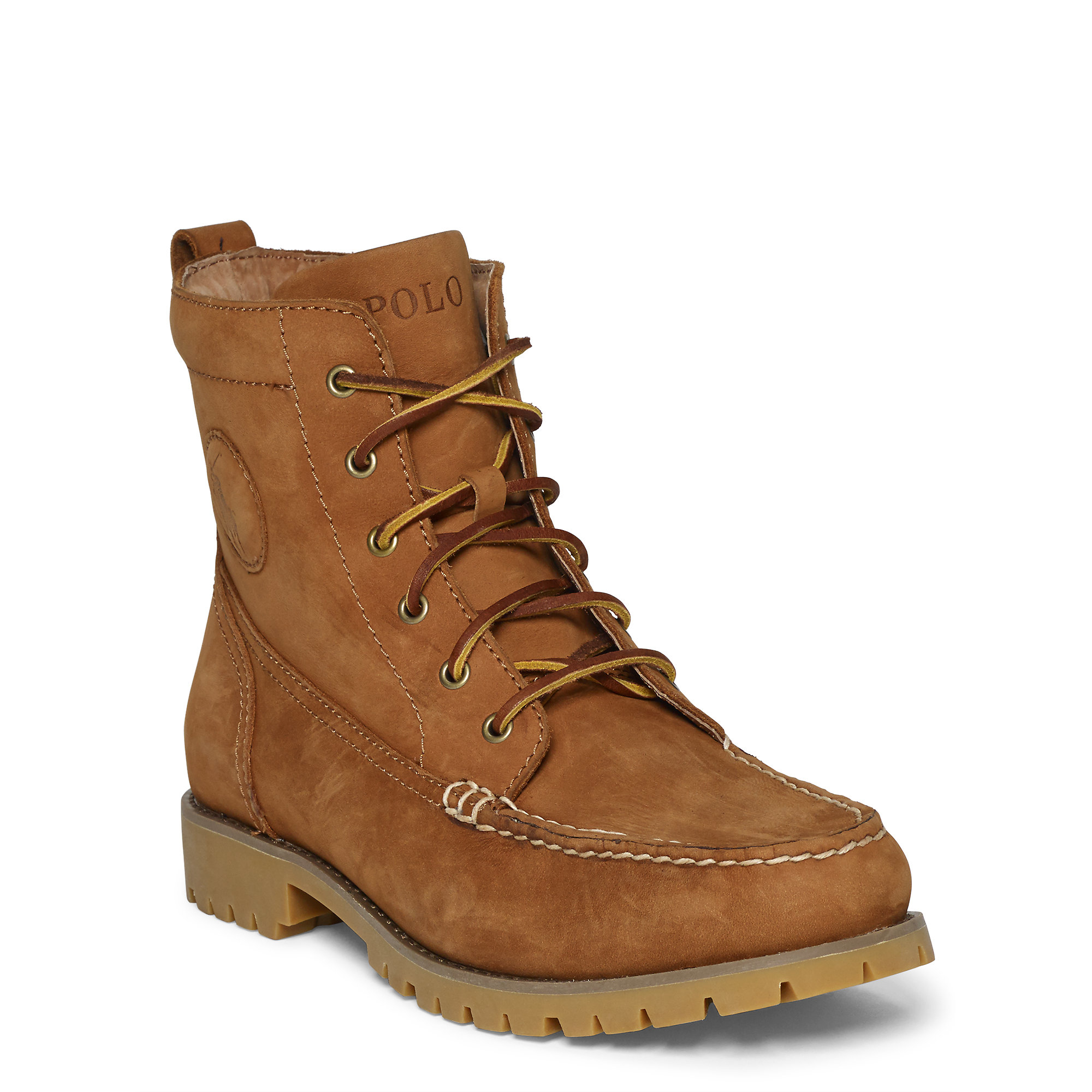 polo work boots, OFF 74%,Buy!