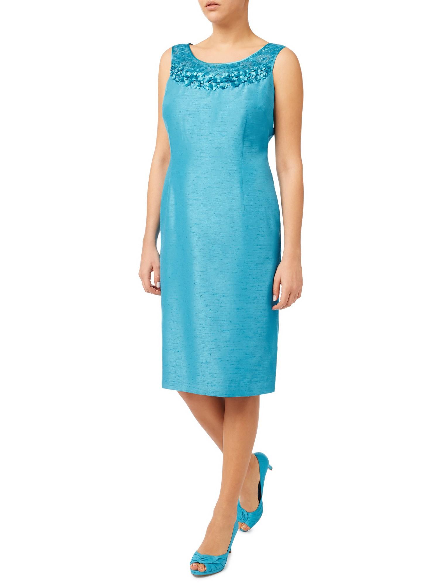 56ecd46afdc2d jacques-vert-mid-blue-embellished -yolk-dress-blue-product-0-718989868-normal.jpeg