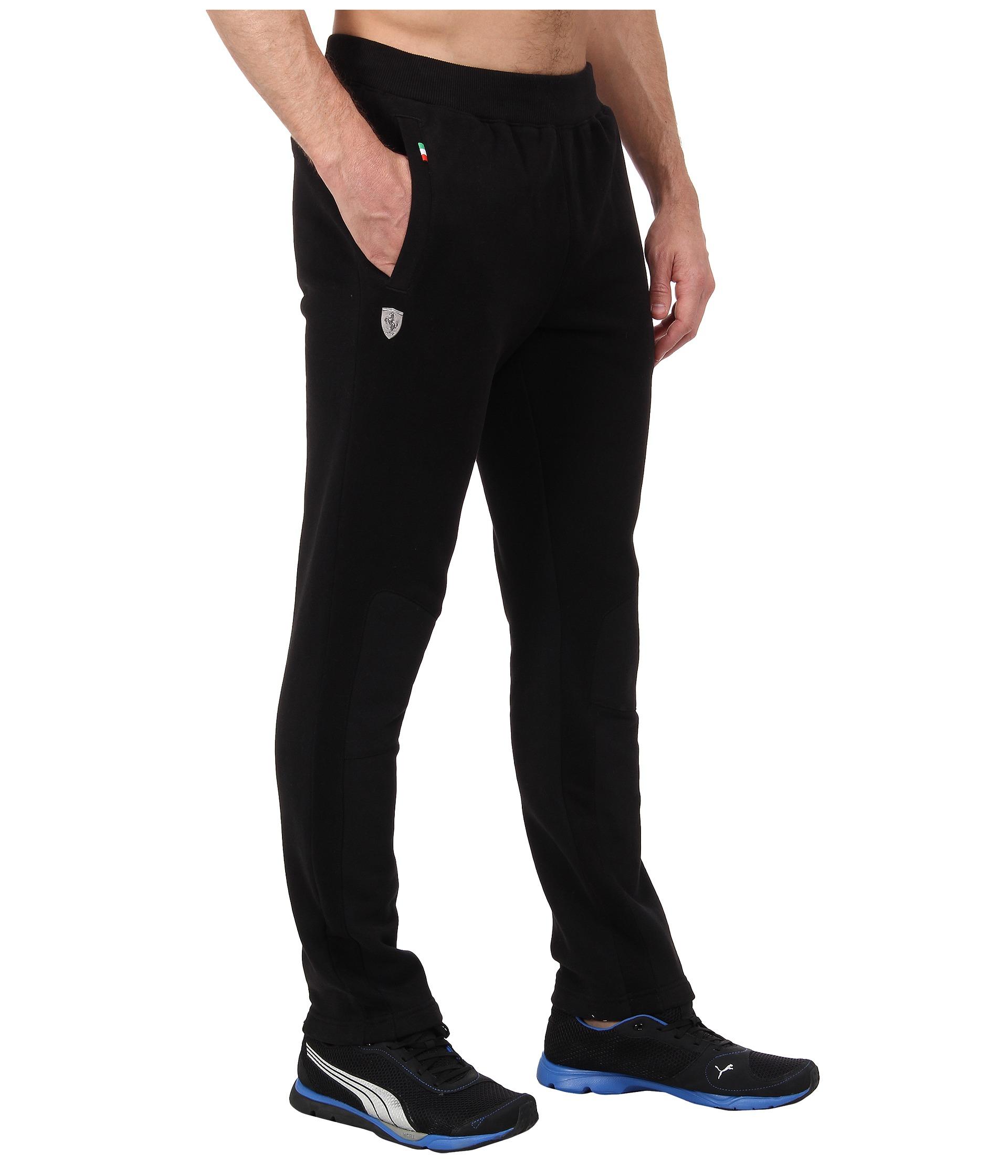 black clothing big lrg men jacket ferrari puma p discount well sale