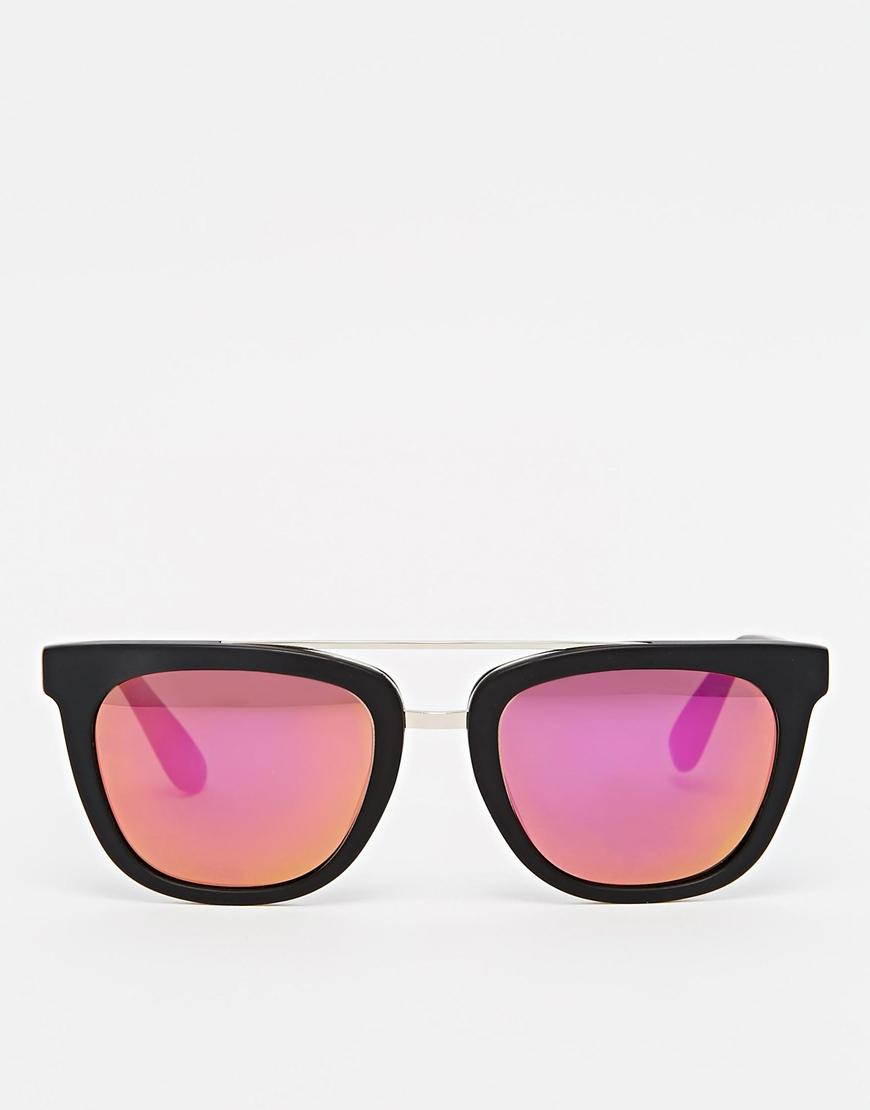 revo sunglasses a3ux  Gallery