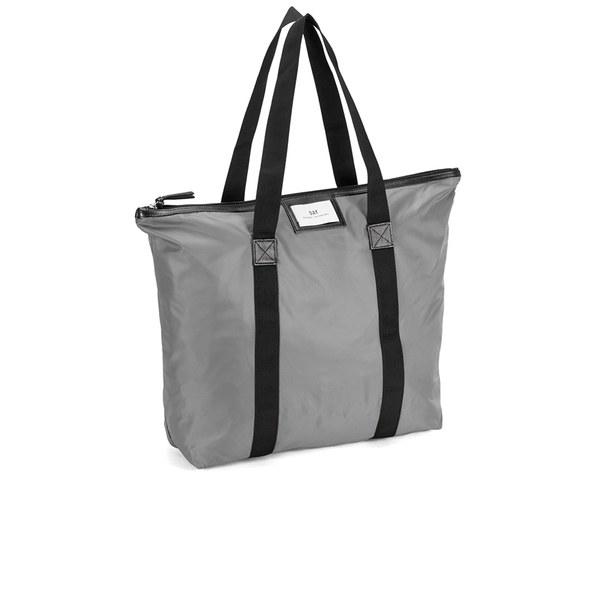 ad27aca3dcbf Day Birger et Mikkelsen Women s Day Gweneth Tote Bag in Gray - Lyst