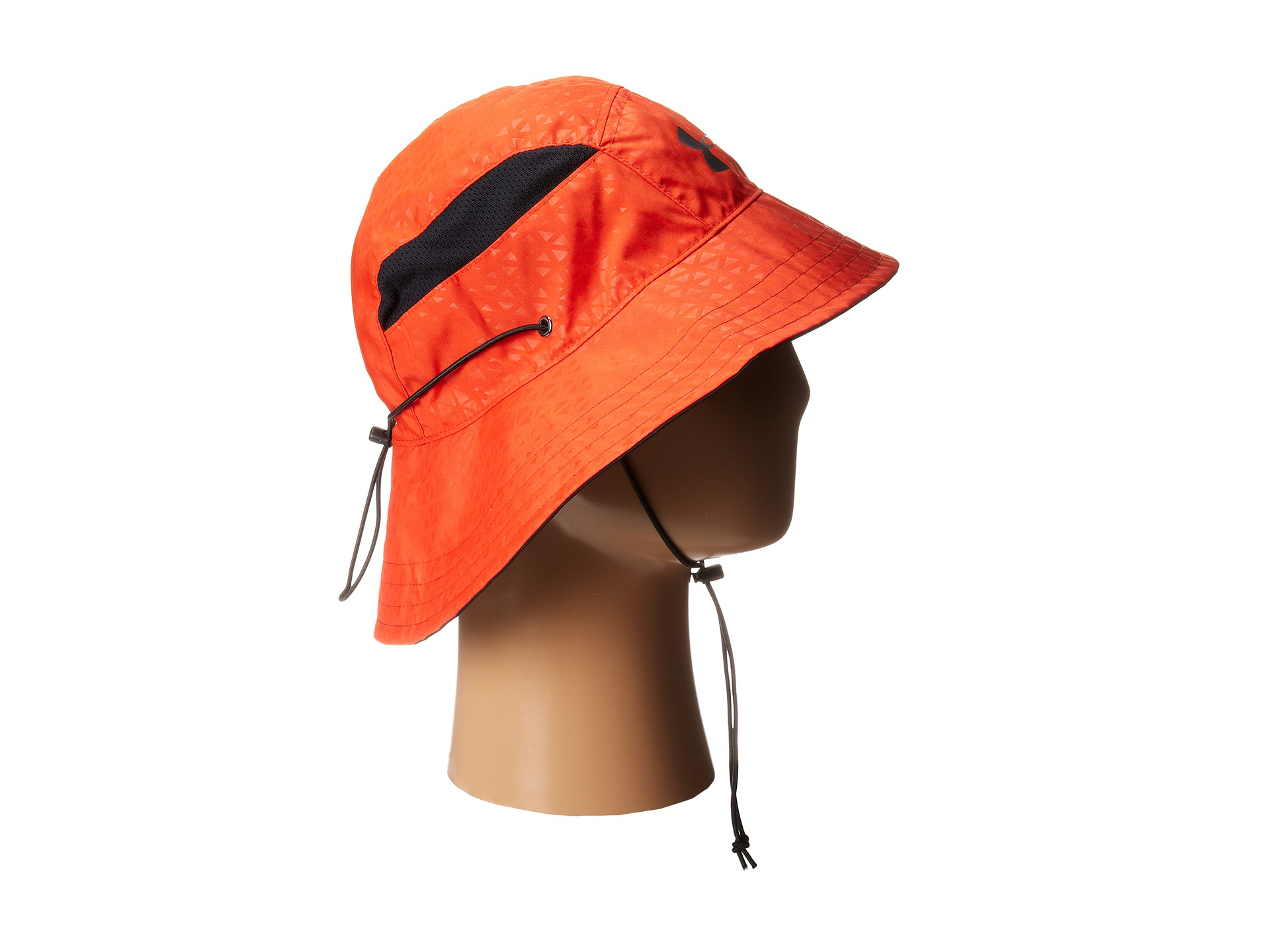 eb85a9bd828 Gallery. Previously sold at  Zappos · Women s Burberry Beanie Women s  Berets Women s Bucket Hats ...