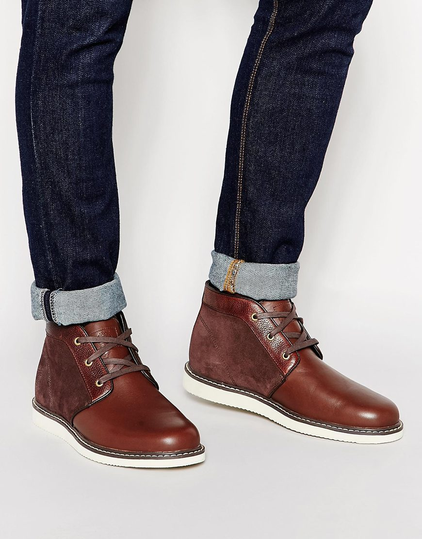 b4bfc13c891 timberland newmarket wedge boots