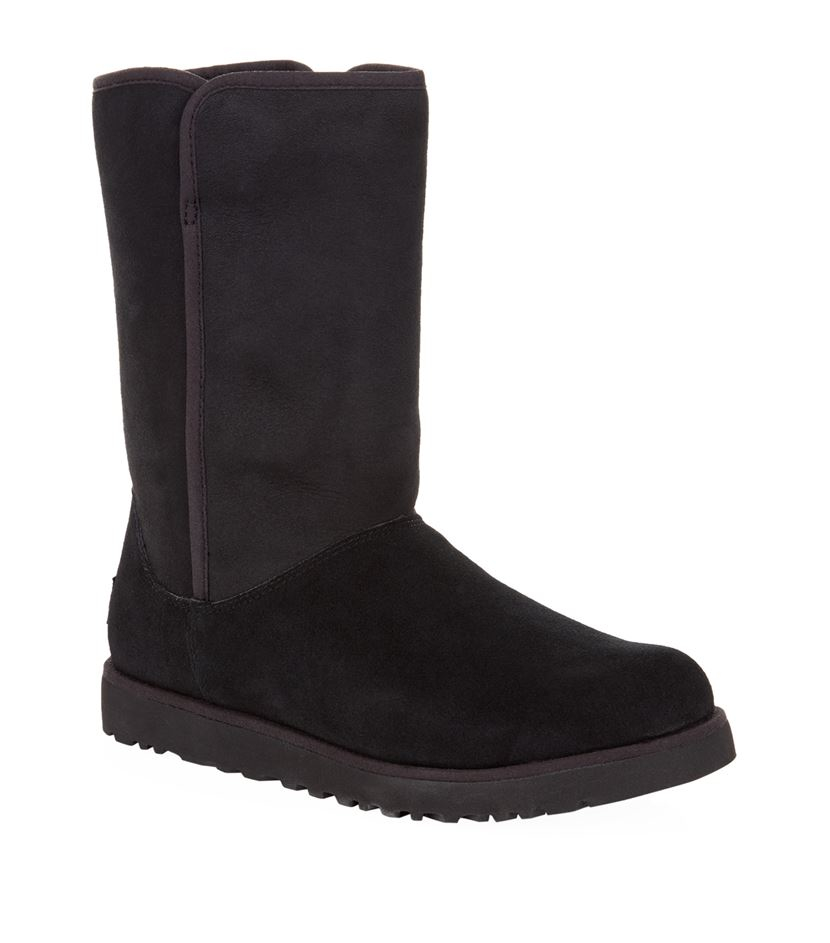 ugg boots 31