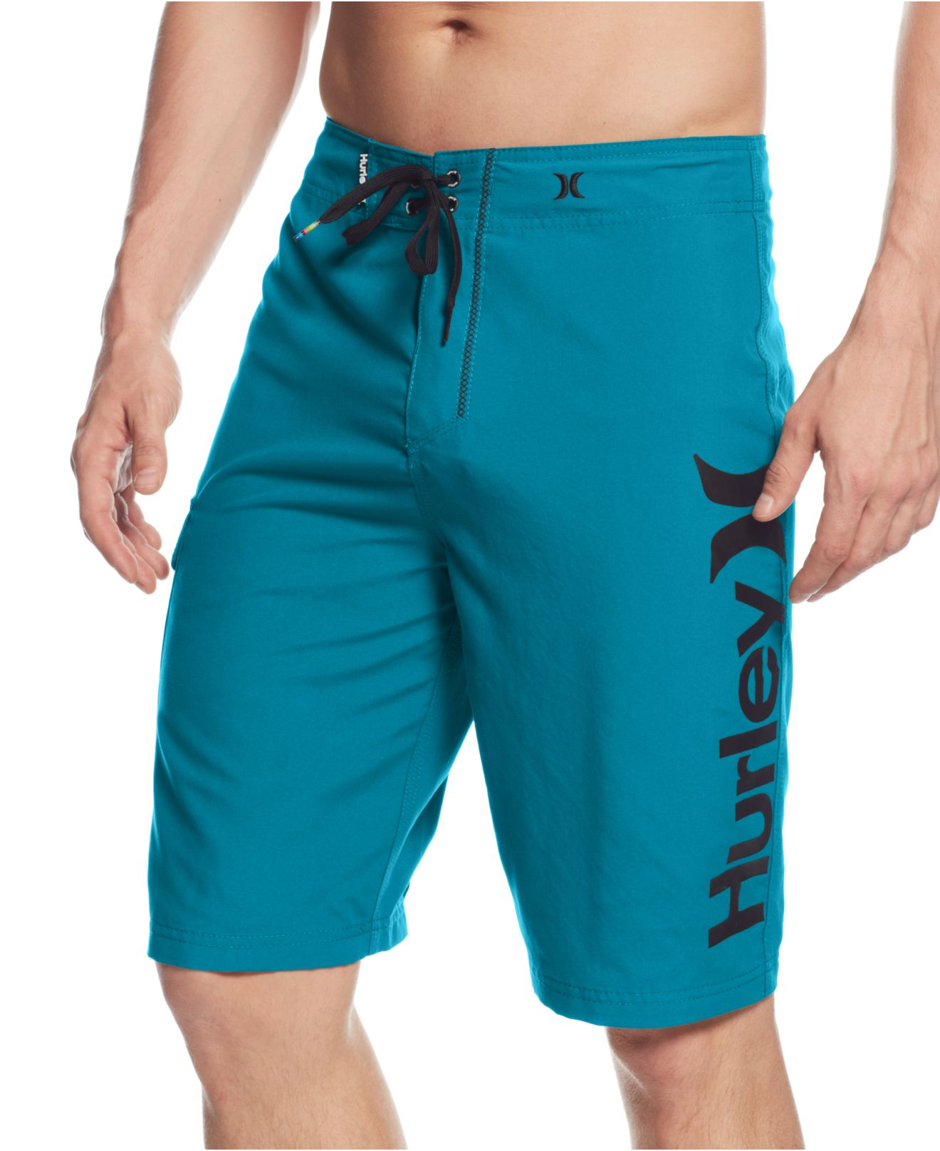 Discover the best Men's Board Shorts in Best Sellers. Find the top most popular items in Amazon Best Sellers.