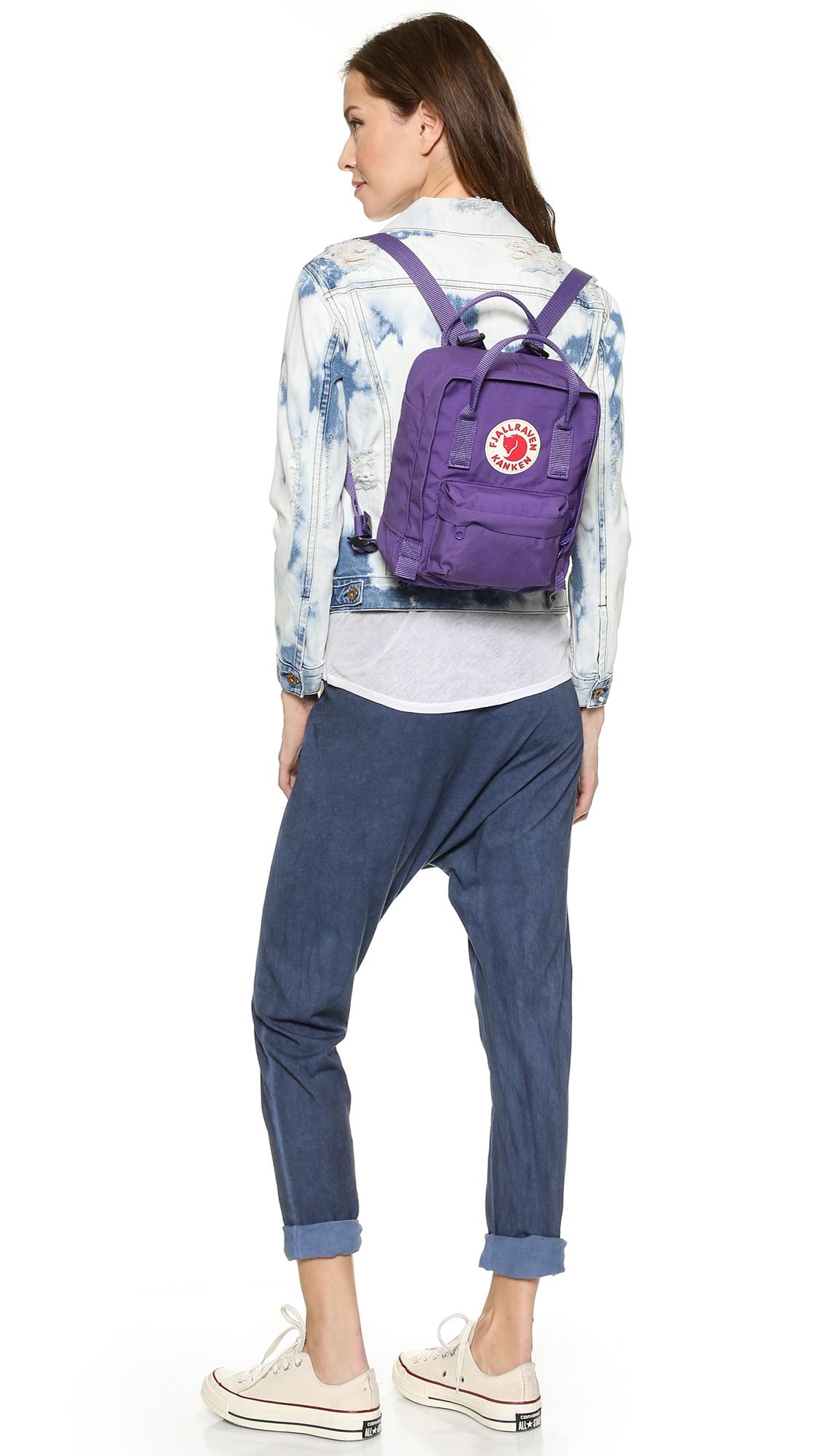löparskor bra kvalitet stabil kvalitet Schoolbags & Backpacks School Bags, Pencil Cases & Sets Fjällräven ...