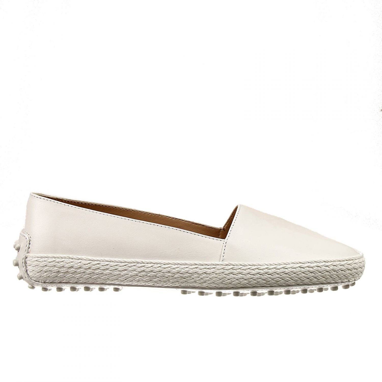 white leather flat shoes 28 images s leather casual