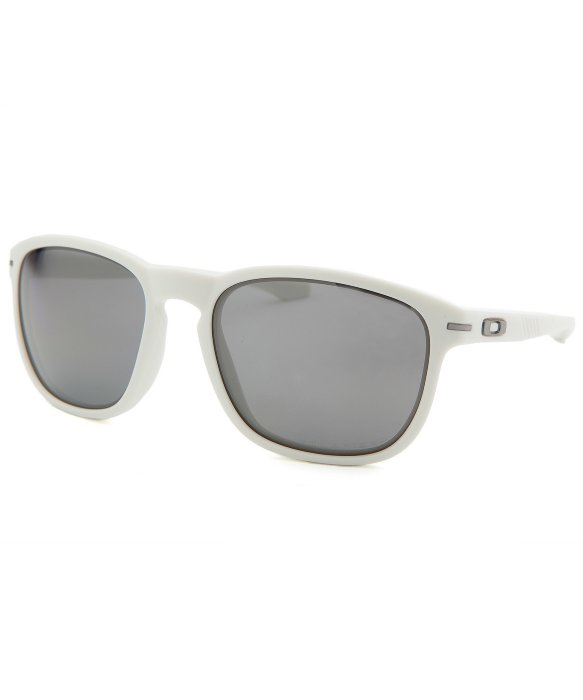 Men's Sunglasses: Free Shipping on orders over $45 at dexterminduwi.ga - Your Online Men's Sunglasses Store! Get 5% in rewards with Club O!