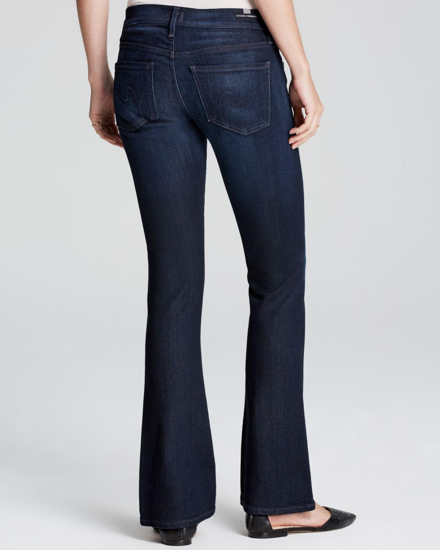 Silver Jeans Petite - Jeans Am