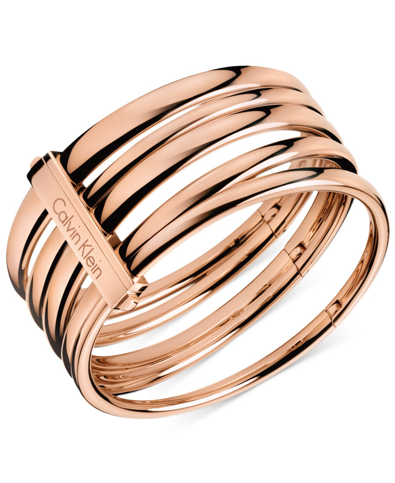 diamond brands tw chocolate honey bangle gold le in bracelet bangles vanilla and vian