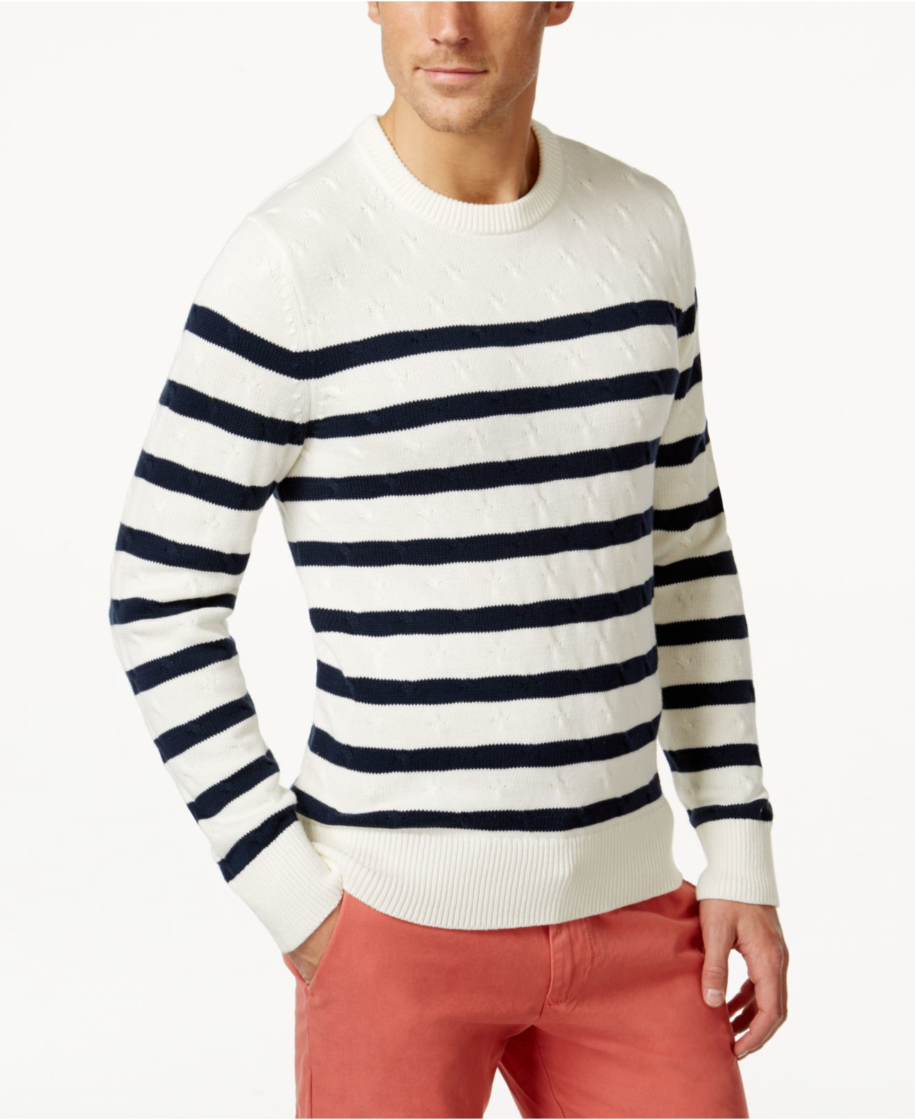 Enjoy free shipping and easy returns every day at Kohl's. Find great deals on Mens IZOD Sweaters at Kohl's today!
