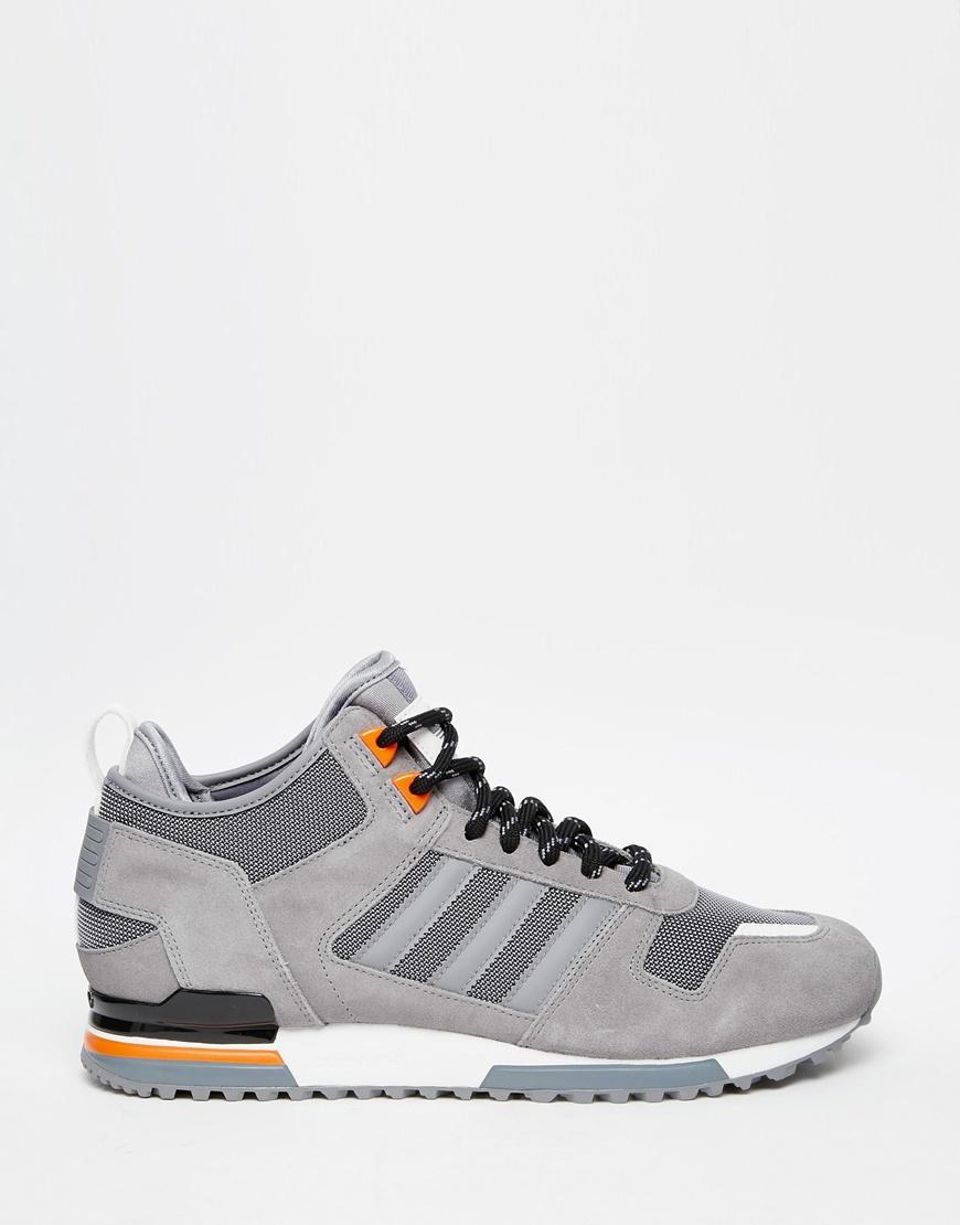 6f307643d0e90 adidas zx 700 winter black sneakers for australia