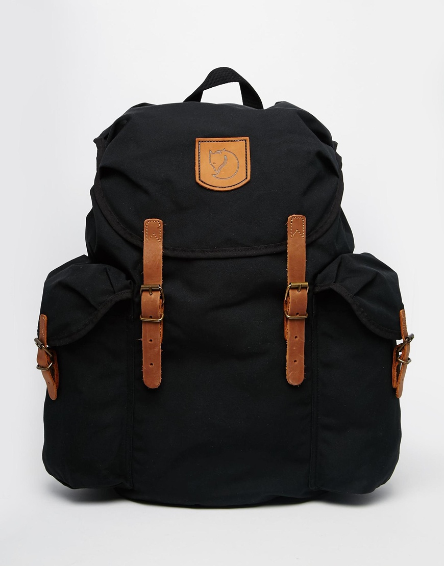 new cheap los angeles outlet store Ovik Backpack 20l