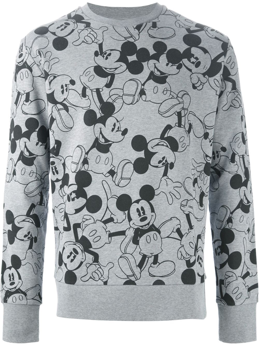 Find great deals on eBay for Mickey Mouse Jumper in Sweats and Hoodies for Women. Shop with confidence. Find great deals on eBay for Mickey Mouse Jumper in Sweats and Hoodies for Women. Ugly Christmas Sweater jumper Women Men XL Mickey Mouse Minnie Sweatshirt CS $ Buy It Now. Features Mickey Mouse and Minnie. We run specials every.