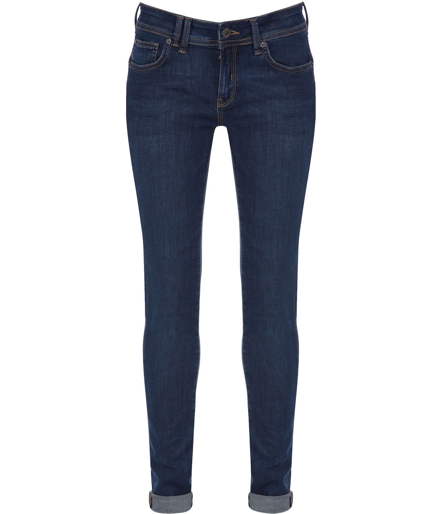 Bench Jeans Women 28 Images Bench Womens Pick Super