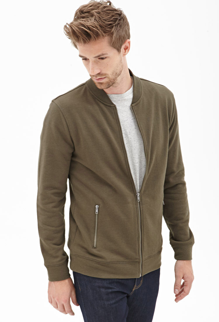 Find mens sports jacket at Macy's Macy's Presents: The Edit - A curated mix of fashion and inspiration Check It Out Free Shipping with $49 purchase + Free Store Pickup.