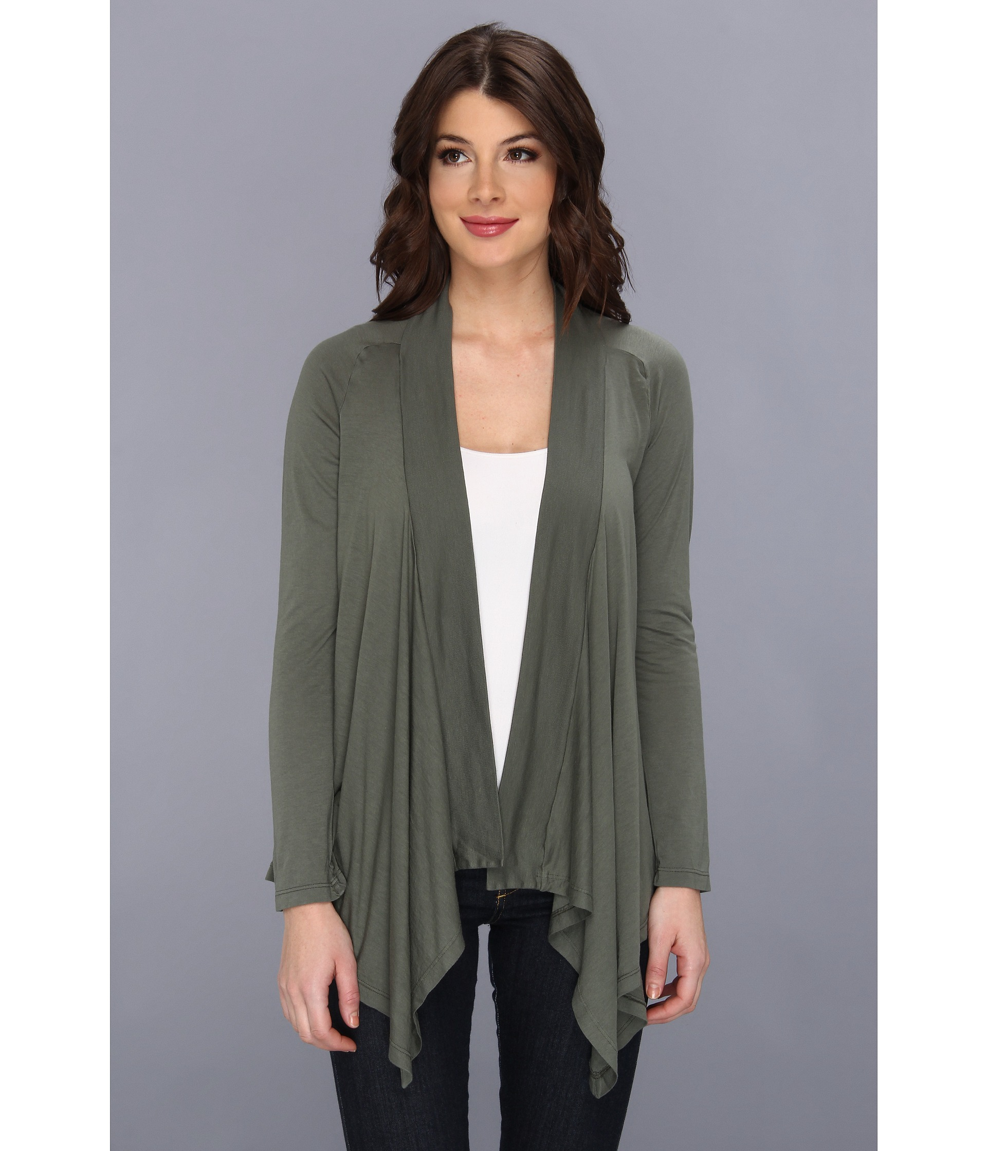 splendid drape have p c very cardigan drapes modern sweaters jersey musthave vqszxpo a light womens must wardrobe
