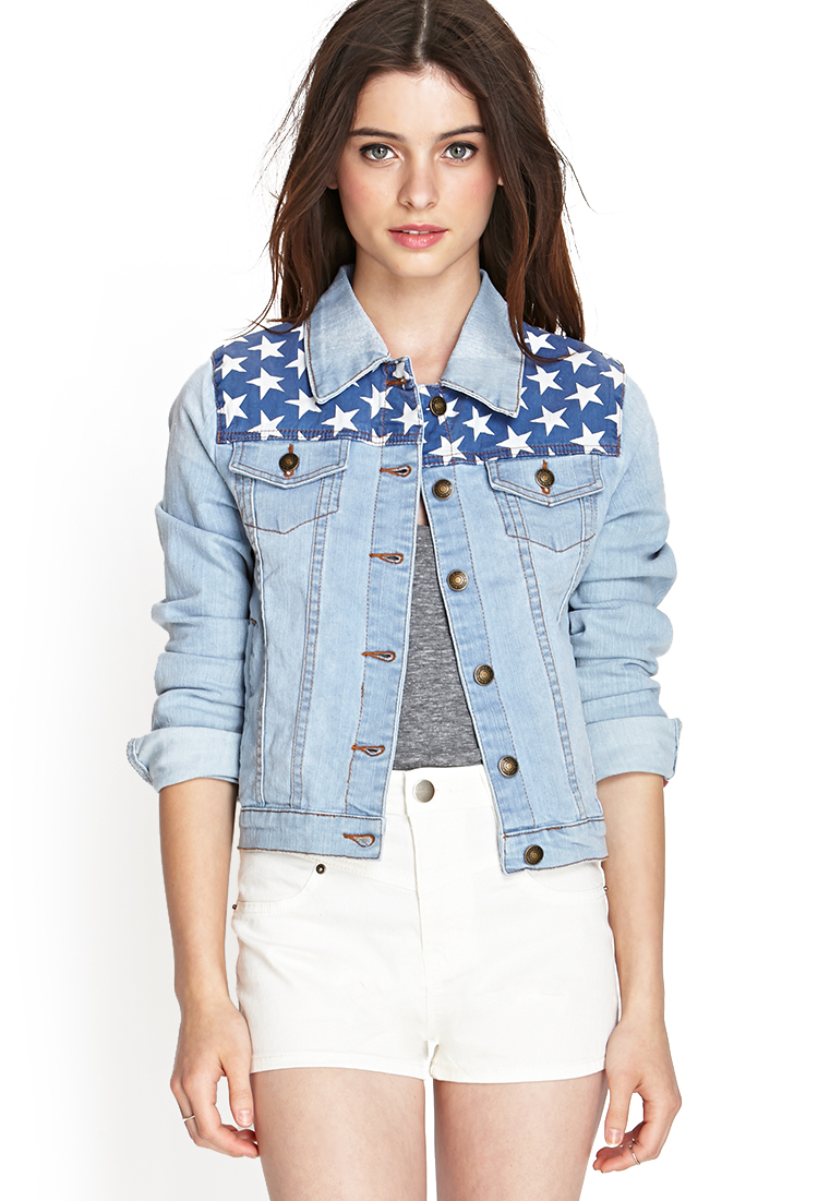 forever-21-blue-american-flag-denim-jack
