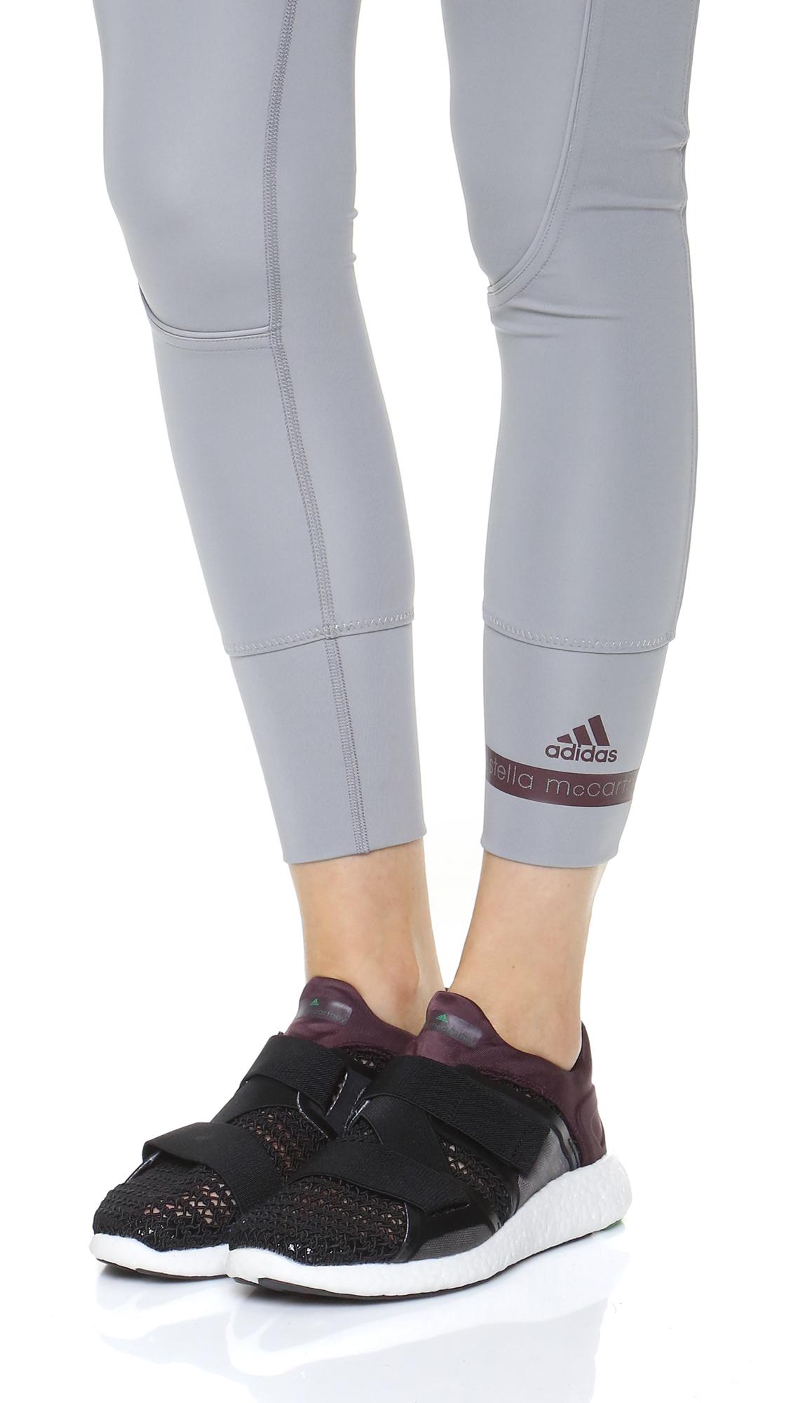 adidas by stella mccartney pureboostx