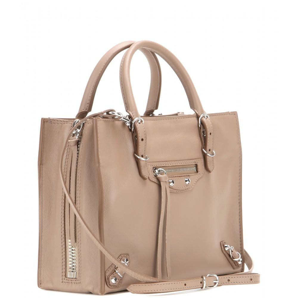 Women's Balenciaga Bags | Barneys New York