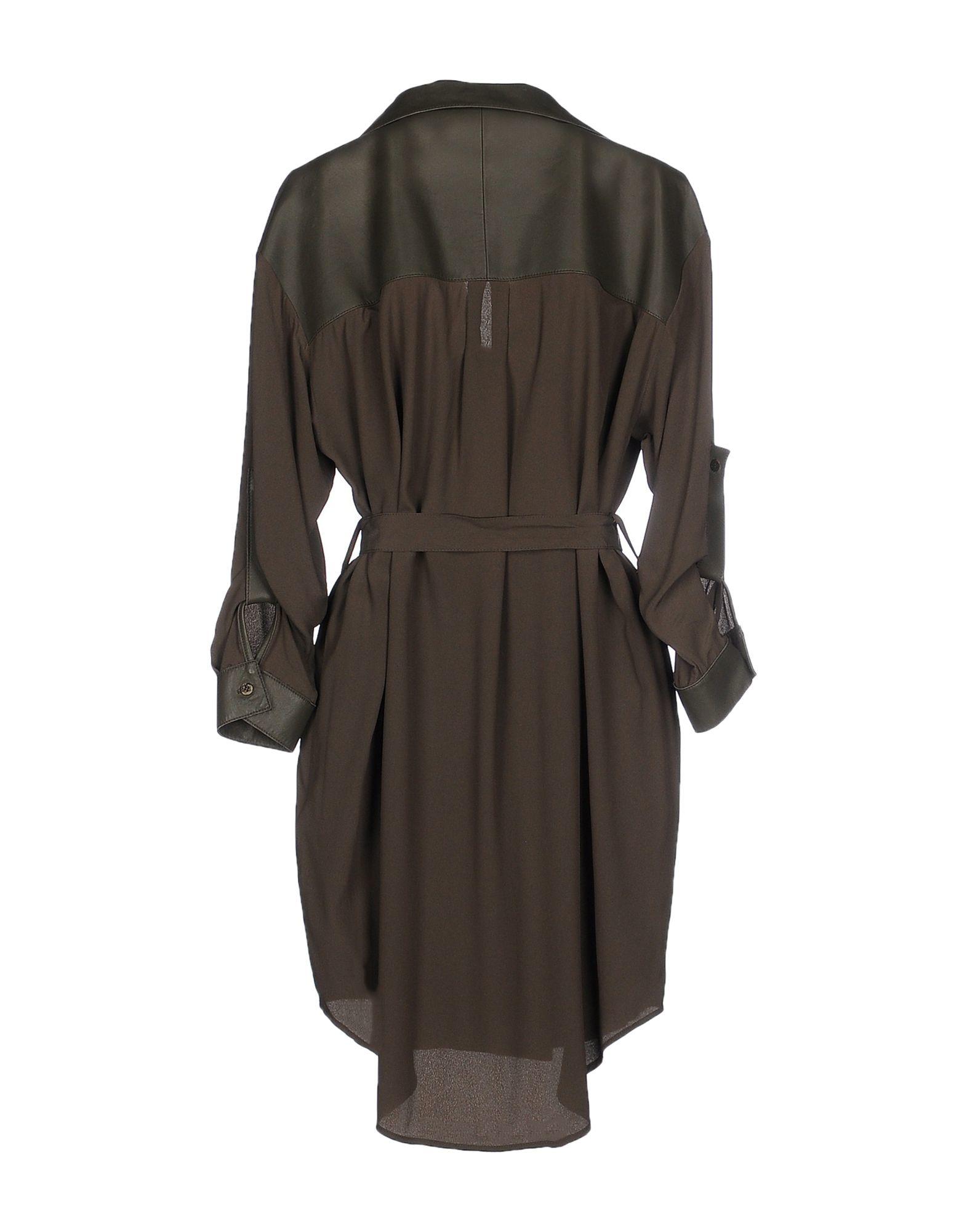 spacecraft clothing - photo #32
