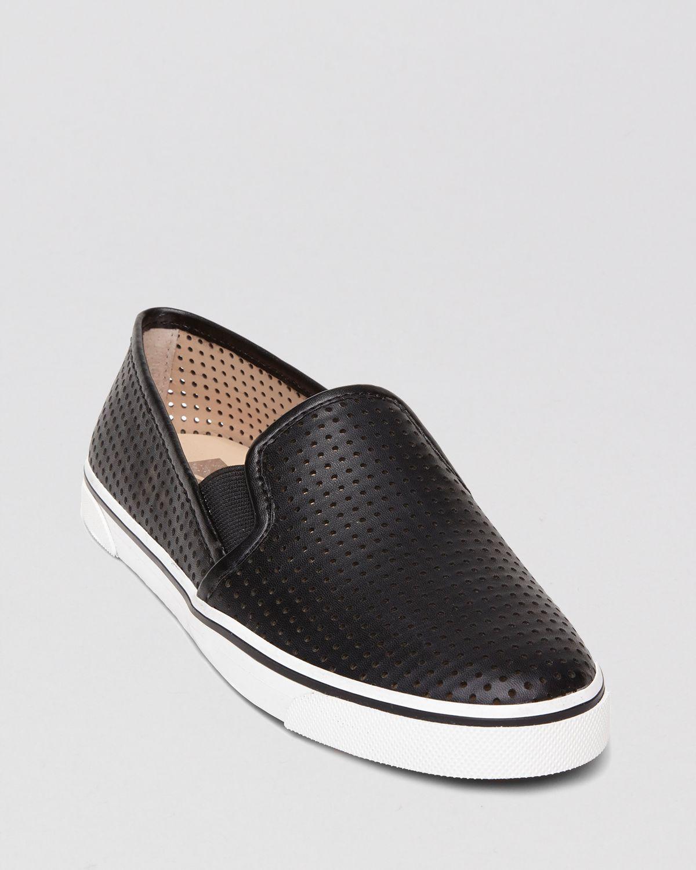 DV by Dolce Vita Flat Slip On Sneakers