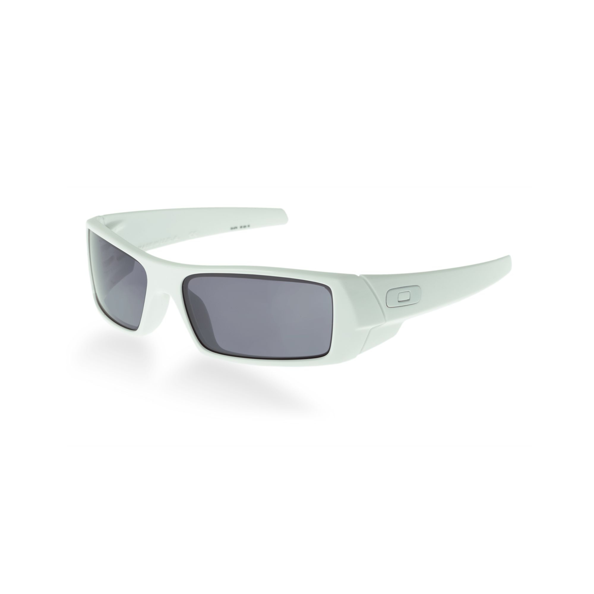 332f7115799 Oakleys Gas Can White « Heritage Malta