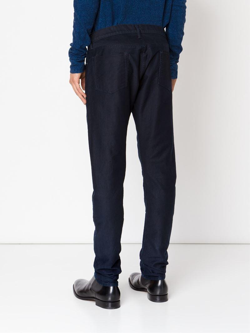 kure men Kure mens work shirt xxl kure mens work shirt xxl $5120 add kure sweatshirt medium medium kure hoodie $2840 add kure sweatshirt small small kure.