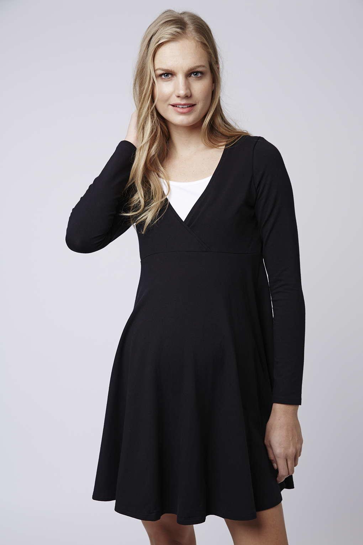 Find great deals on eBay for nursing dress. Shop with confidence.