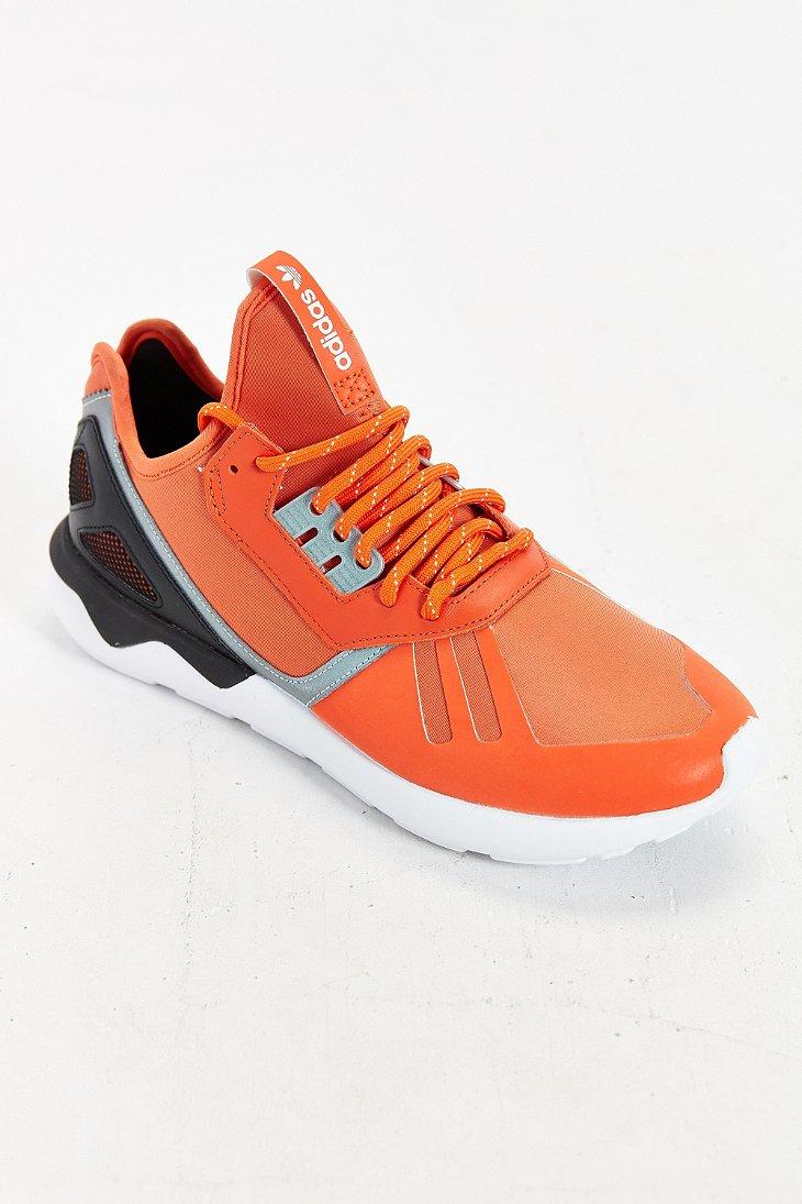 finest selection 45545 69c32 ... order adidas tubular runner west orange 138b0 7cb9b